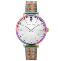 Police PL16035MSRW.04MM Miona ladies 36mm 3ATM