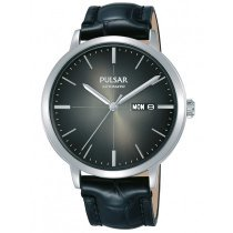 Pular PL4045X1 Automatic Men's 42mm 5 ATM