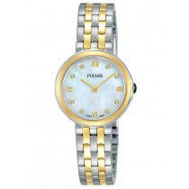 Pulsar PM2244X1 Classic Ladies 26mm 3 ATM