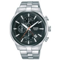 Pulsar PM3117X1 Chronograph 44mm 10 ATM