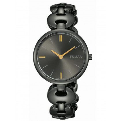 Pulsar PM2269X1 Attitude Ladies 29mm 5 ATM