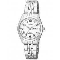 Pulsar PN8003X1 classic ladies 26mm 5ATM