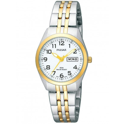 Pulsar PN8006X1 Classic Ladies 26mm 5ATM