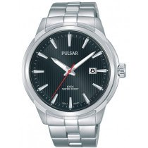 Pulsar PS9581X1 Classic Men's 43mm 10 ATM