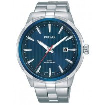 Pulsar PS9583X1 Classic Men's 43mm 10 ATM