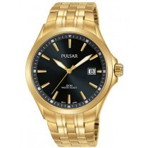 Pulsar PS9626X1 Classic Men's 40mm 10ATM