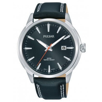 Pulsar PS9585X1 Classic Men's 43mm 10 ATM