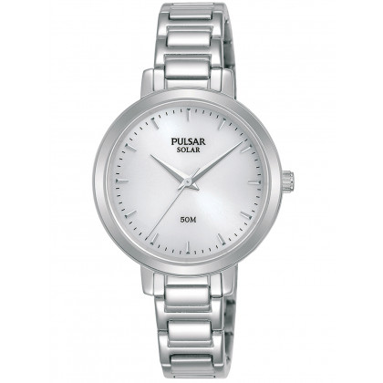 Pulsar PY5069X1 solar ladies 31mm 5ATM