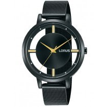 Lorus RG205QX9 classic ladies 36mm 5ATM