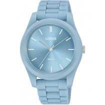 Lorus RG237SX9 ladies 36mm 10ATM