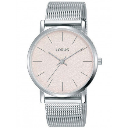 Lorus RG209QX9 Classic Ladies 34mm 3ATM