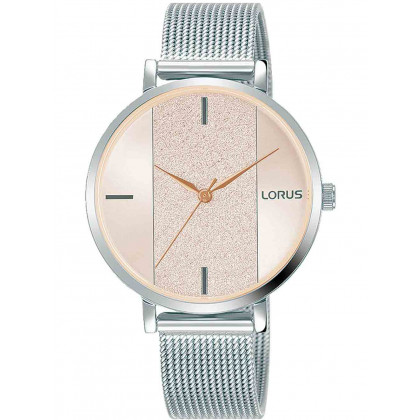Lorus RG213SX9 ladies 34 mm 10ATM