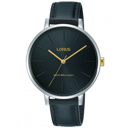 Lorus RG215NX9 Ladies 36mm 5 ATM