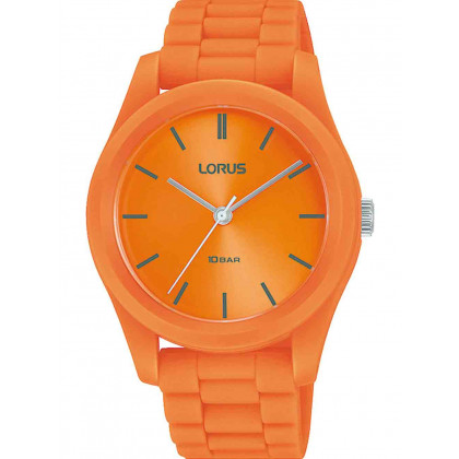 Lorus RG261RX1 Kids 36mm 10ATM