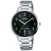 Lorus RH905KX9 Classic Men's 38mm 5 ATM
