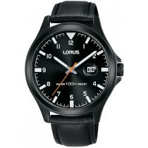 Lorus RH967KX9 Classic Men's 42mm 10ATM