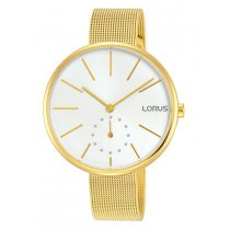 Lorus RN422AX9 Classic Ladies 38mm 5 ATM