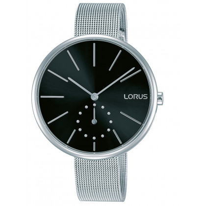 Lorus RN423AX9 Classic Ladies 38mm 5 ATM