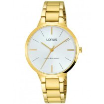 Lorus RRS98VX9 Ladies 33mm 5 ATM