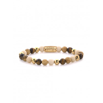Rebel & Rose bracelet Autumn Love RR-60044-R-S ladies
