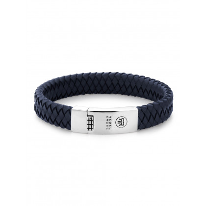Rebel & Rose bracelet Flat RR-L0016-N-M men`s