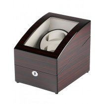 Rothenschild watch winder [2 + 3] RS-1011-2EB