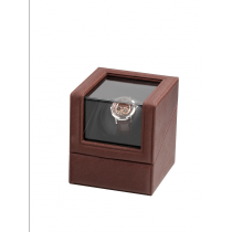 Rothenschild Watch Winder [1] RS-2113-1DBR