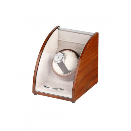 Rothenschild Watch Winder for 1 Watch RS-2100-1RC