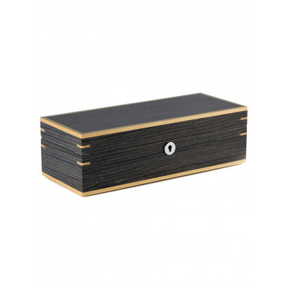Rothenschild Watch Box [5] Ginko RS-2320-5G