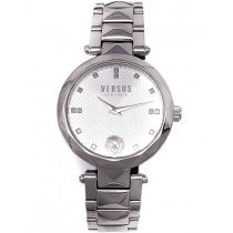 Versus SCD220016 Covent Garden ladies 36mm 5ATM