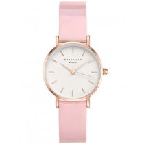 Rosefield SHPWR-H32 Premium Gloss Ladies 26mm 3ATM
