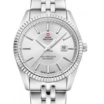 Swiss Military SM34066.02 ladies 30mm 5ATM