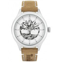 Timberland TBL15946JYS.63 Gilmaton 43mm 5ATM