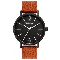 Timberland TBL15636JYB.02 Brookview Men's 42mm 3ATM