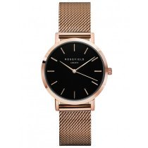 Rosefield TBR-T59 The Tribeca Ladies 33mm 3ATM