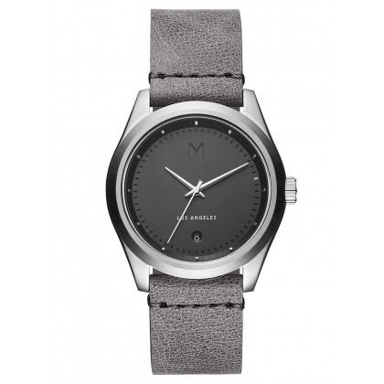 MVMT TC01-SGR Rise Bristol men´s 39mm 10ATM