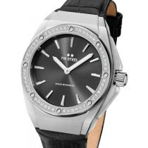 TW-Steel CE4028 CEO Tech ladies 38 mm 10ATM