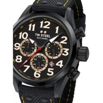 TW-Steel TW978 Boutse Ginionj WTCR Team Spec. Edt. Chrono