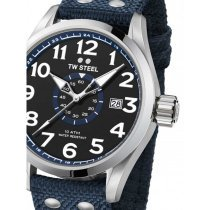 TW-Steel VS31 Volante Men's 45mm 10 ATM
