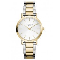 Rosefield TWSSG-T63 The Tribeca ladies 33mm 3ATM