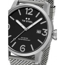 TW-Steel MB11 Maverick 45mm 10 ATM
