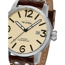 TW-Steel MS22 Maverick 48mm 10 ATM