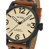 TW-Steel MS42 Maverick 48mm 10 ATM