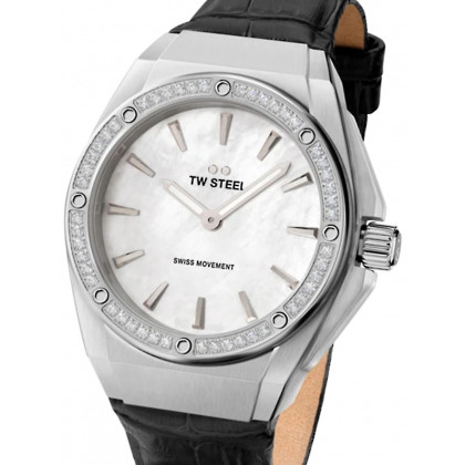 TW-Steel CE4027 CEO Tech ladies 38 mm 10ATM