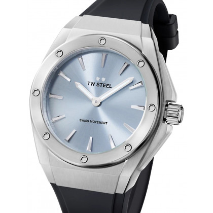 TW-Steel CE4031 CEO Tech ladies 38 mm 10ATM