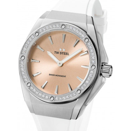 TW-Steel CE4032 CEO Tech ladies 38 mm 10ATM
