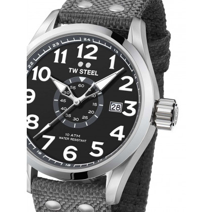 TW Steel VS11 Volante Men's 45mm 10 ATM