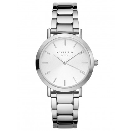 Rosefield TWSS-T62 The Tribeca ladies 33mm 3ATM