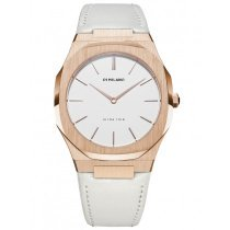 D1 Milano UTLL02 Ultra Thin Ladies 38mm 5ATM