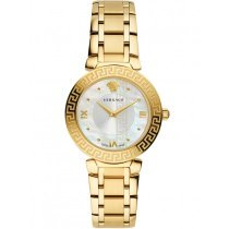 Versace V16070017 Daphnis ladies watch 35mm 3ATM